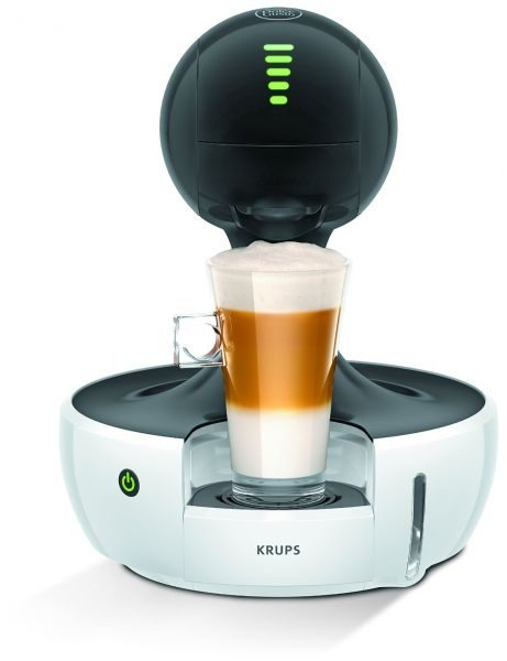 nescafe dolce gusto img new