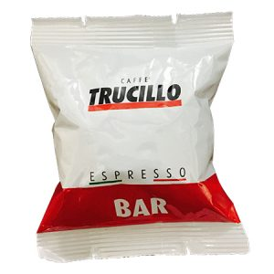 Trucillo coffee 1