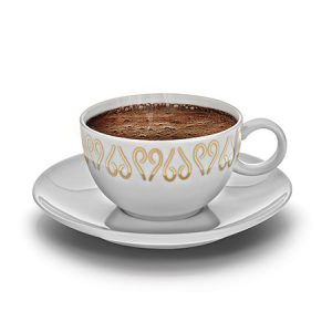 Turkish Coffee cup img