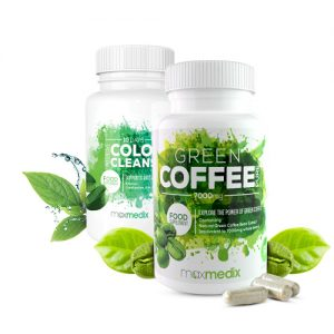 green-coffee-i-colon-clean1