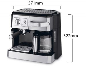 delongi-combi-espresso-filter-coffee-machine2