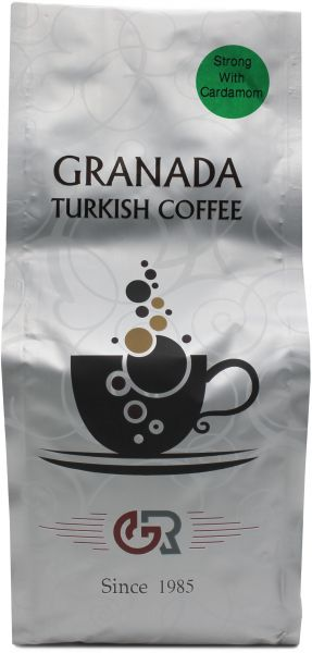 Granada-turkish-coffee