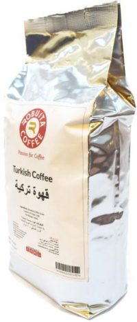 Turkishcoffee-robusta-coffee-500g