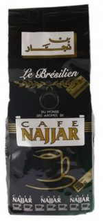 najjar-turkishcoffee-250g