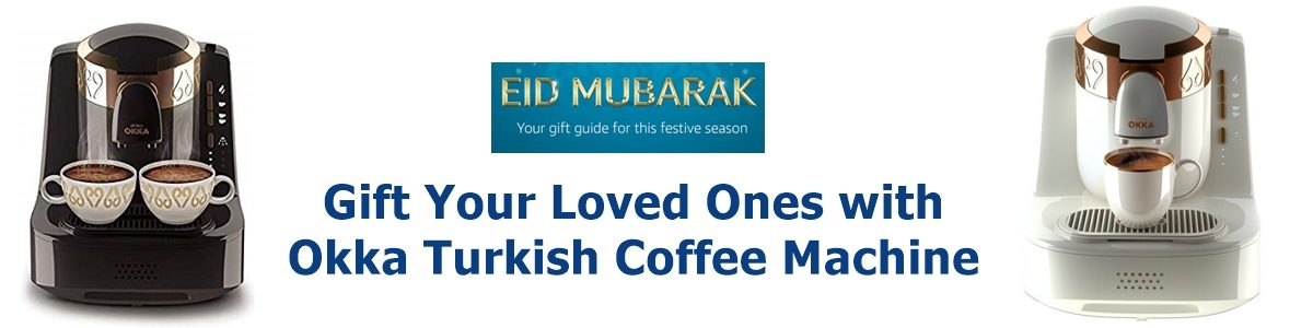 okka-turkish-coffee-machine-special-offer