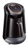 okka-turkish-coffee-maker-chrome-black
