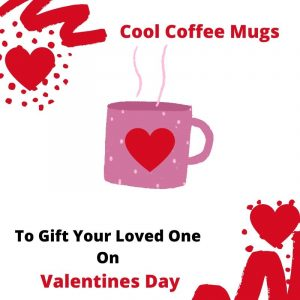 Top 5 coffee machines gift in valentines day (3)