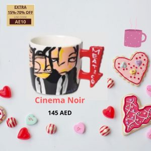 Top 5 coffee machines gift in valentines day (5)