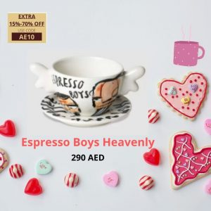 Top 5 coffee machines gift in valentines day (6)