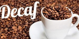 coffee_beans_cup_decaf_570-540x270_600x