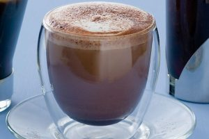 spiced-mocha-coffee-38363-1