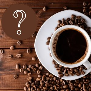 what_coffee1
