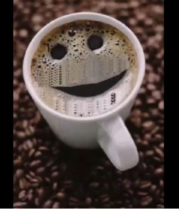smiling_coffee