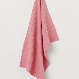 tea_towel