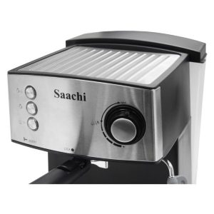 Saachi coffee maker best