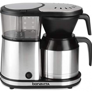 Bonavita One-Touch Coffee Machine