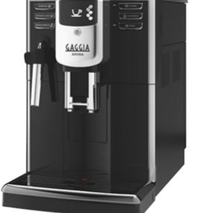 Gaggia Anima Automatic Bean To Cup Coffee Machine