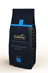 caffiliaty coffee