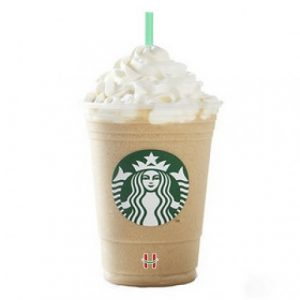 How To Make Starbucks White Chocolate Mocha At Home Coffeeshoppee Ae Serving Coffee Lovers With Best Reviews And News
